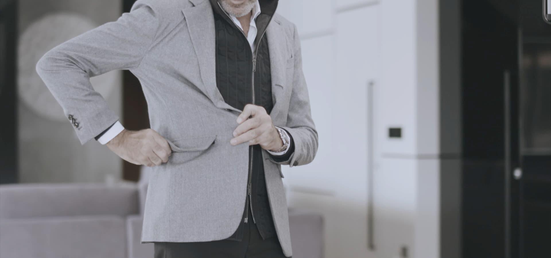 security-pocket