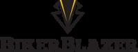 logo-biker-blazer